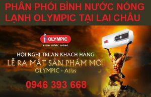 phan-phoi-binh-nuoc-nong-lanh-olympic-tai-LAI-CHAU