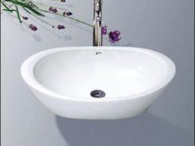 chau-rua-lavabo-Inax