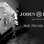 Quá trình hình thành và phát triển thương hiệu JODEN (Phần 3)