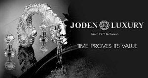 JODEN-2013