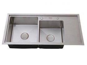Handmade-Kitchen-Sink-10045
