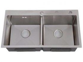 Handmade-Kitchen-Sink-8245A