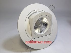 Den-LED-Downlight-am-tran-xoay-360-do