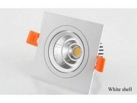 Den-LED-am-tran-Downlight-mat-vuong-COB-White