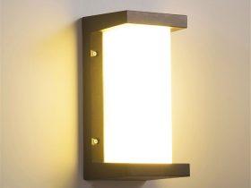 Den-LED-gan-tuong-Bac-Au-DGT-602