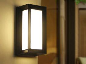 Den-LED-gan-tuong-Bac-Au-DGT-603