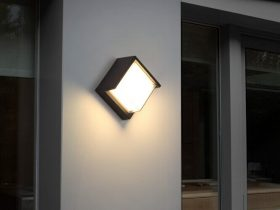 Den-LED-gan-tuong-Bac-Au-DGT-605