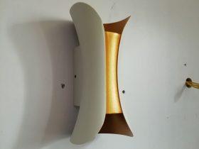 Den-hat-tuong-2-dau-DHT-092D-White+Gold