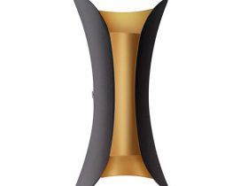 Den-hat-tuong-hai-dau-DHT-092D-Black+Gold
