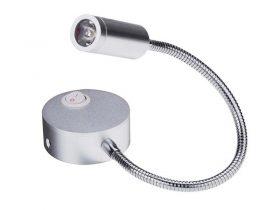 Den-LED-doc-sach-dau-giuong-DGT-DS01L-3W-mau-bac