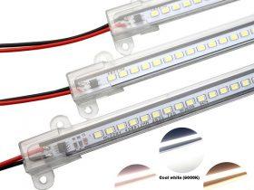 Den-LED-thanh-220V