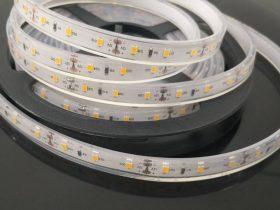Den-LED-day-12V-ngoai-troi-2835-IP68