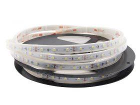 Den-LED-day-12V-ngoai-troi-SMD3528