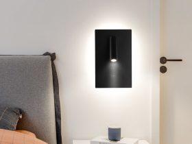 Den-LED-doc-sach-gan-tuong-dau-giuong-BL9002-Vo-den