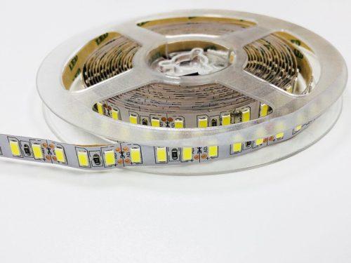 LED-day-dan-12V-5730