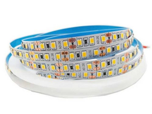 LED-day-dan-12v-2835-120LED-anh01