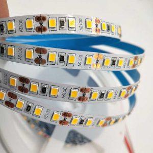 LED-day-dan-12v-2835-120LED-anh03