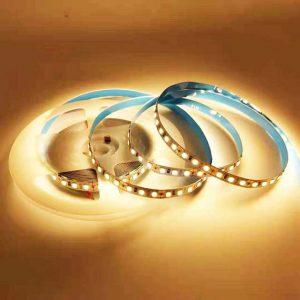 LED-day-dan-12v-2835-120LED-anh04