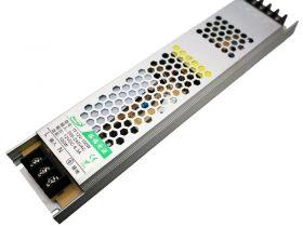 Nguon-den-LED-day-12V-100W-8.3A