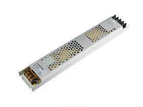 Nguon-den-LED-day-12V-200W-16.7A