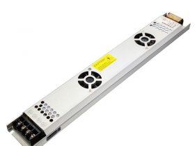 Nguon-den-LED-day-12V-400W-500W