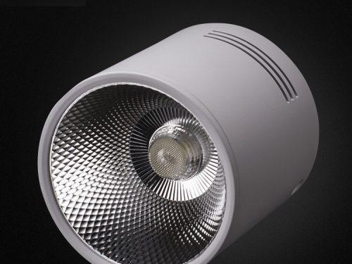 Den-spotlight-ong-bo-A-01R-Vo-trang