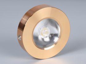 Den-spotligt-LA-M7503-Gold