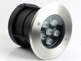 Den-LED-am-san-24v-cao-cap-6w