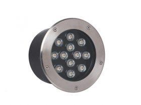 Den-LED-am-san-cao-cap-tron-12w