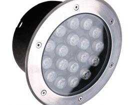 Den-LED-am-san-cao-cap-tron-18w