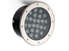 Den-LED-am-san-cao-cap-tron-24w