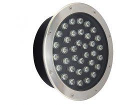 Den-LED-am-san-cao-cap-tron-36w