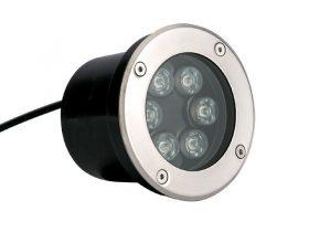 Den-LED-am-san-cao-cap-tron-6w