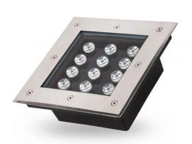 Den-LED-am-san-cao-cap-vuong-12w