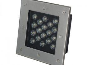 Den-LED-am-san-cao-cap-vuong-18w