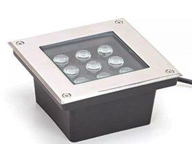 Den-LED-am-san-cao-cap-vuong-9w