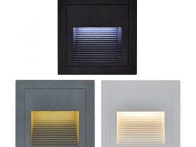Den-LED-am-tuong-bac-cau-thang-ngoai-troi-3w-anh01