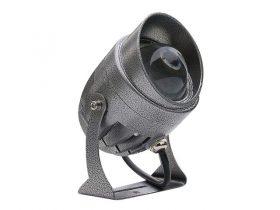 Den-LED-chieu-diem-ngoai-troi-chong-nuoc-10w-anh01