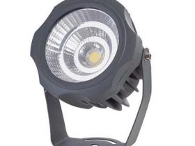 Den-LED-chieu-diem-ngoai-troi-chong-nuoc-CD-3710-anh01