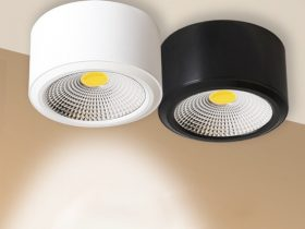 Den-LED-ong-bo-COB-gan-noi-tran-anh01