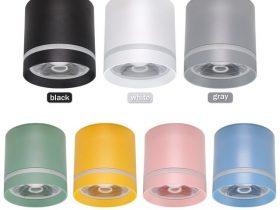 Den-LED-ong-bo-trang-tri-phi-85mm-10w-anh01