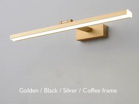 Den-LED-chieu-guong-nha-tam-anh01