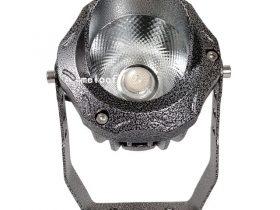 Den-LED-roi-cot-ngoai-troi-COB-chong-nuoc-CD-3713-anh01
