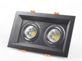 Den-LED-Spotlight-am-tran-doi-dieu-chinh-goc-vo-den-anh01
