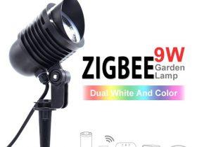 Den-LED-cam-co-ngoai-troi-SCT-9057-anh01