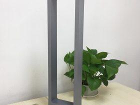 Den-LED-tru-cot-nam-san-vuon-DSV-1001-anh1