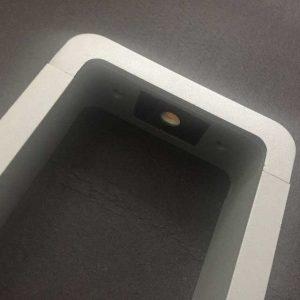 Den-LED-tru-cot-nam-san-vuon-DSV-1001-anh3