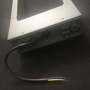 Den-LED-tru-cot-nam-san-vuon-DSV-1001-anh4