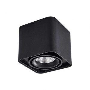 Den-LED-op-tran-hop-noi-vuong-COB-Black