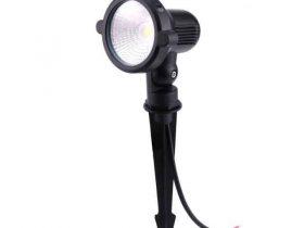 Den-LED-cam-co-san-vuon-QUSOBGT-7W-anh01